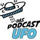 UFO193 Spit