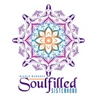 Soulfilled Sisterhood|Introvert|Empowerment|Coachi