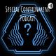 SCPodcast #1 ( Dr. Cimmerian, Forlorn Foundry, The Volgun )