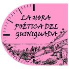 La Hora Poetica del Guiniguada