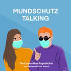 """Folge #22 - mit elhotzo """" Grüß dich, Rainer!"""""""