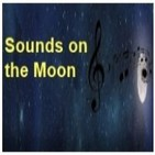 Sounds on the Moon