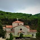 Oasis de Jesús Sacerdote - Homilías