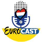 Eurocast, tu podcast eurovisivo