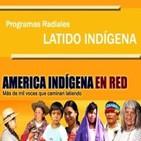 Latido Indígena