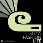 Slow Fashion Life