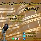 Divas & Divos del Cine Mexicano