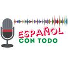 Español Con Todo