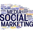 Audios Social Marketing