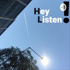 Hey Listen !