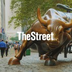 TheStreet Daily Snapshot, Afternoon 1/11/19