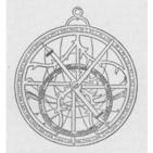 El Astrolabio 6 de noviembre de 2013