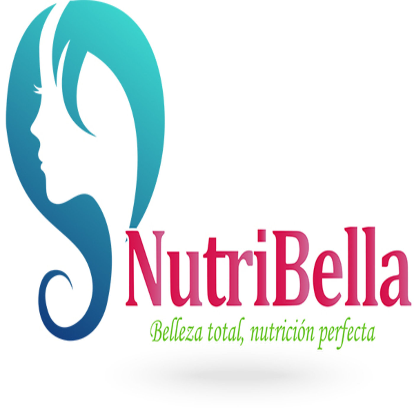 Podcast de NUTRIBELLA