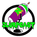 Zlurpcast #23 – Jun 2011