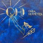 Onda Hermética