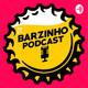 BasqueteBar #14: Discutindo o que é e quem é o mvp!