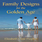 Family Designs for the Golden Age - Elizabeth Clar