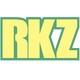 Rocksariazo en Nac&Pop - Cap 4