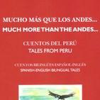 Cuentos de Perú - Español