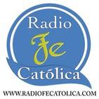Podcast de Juan cruz