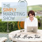 Episode 2 - Inexpensive ways to market your business