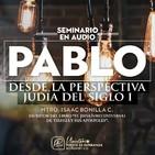 Pablo desde la perspectiva judía del 1er siglo