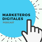 Marketeros Digitales