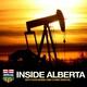 Inside Alberta: Throne speech focused on economy