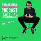 Episode 24 - Waves of eProcurement and SCM