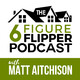 06: How Turn Key Rental Properties Can Unlock Financial Freedom | Clayton Morris