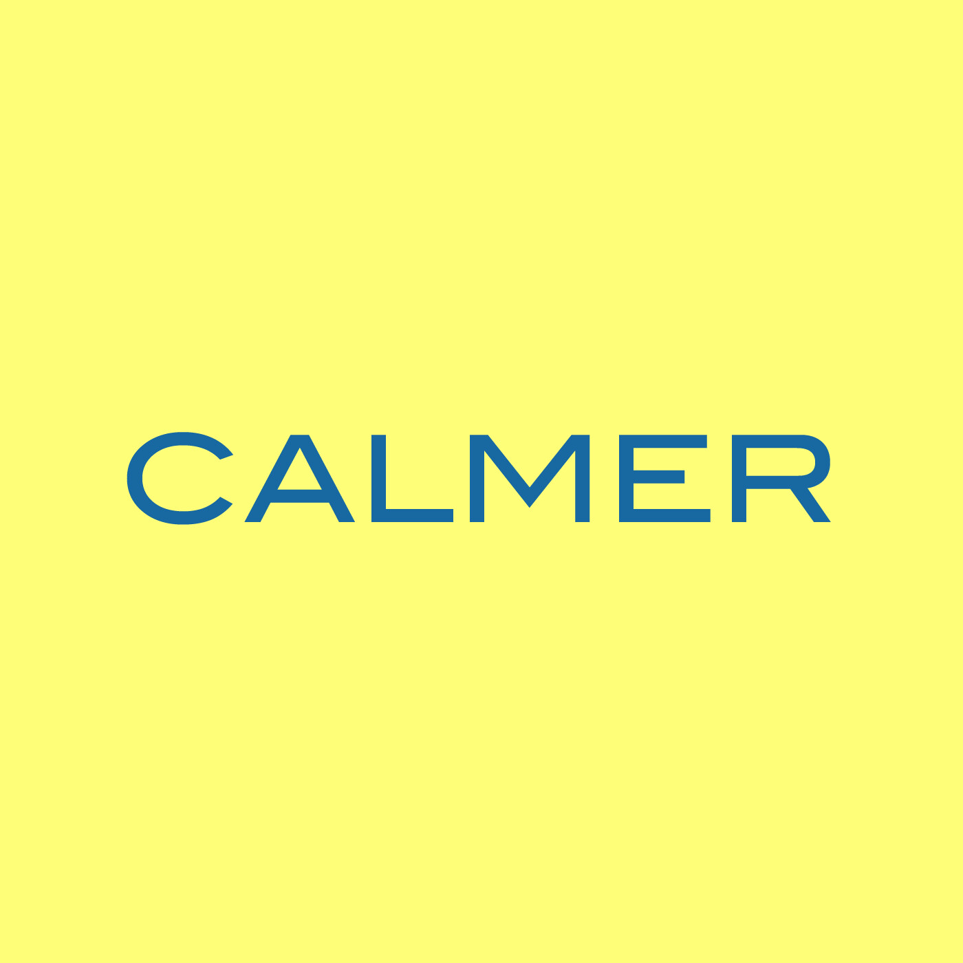 1115: Experience Higher Energies and Become Calmer