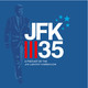 Introducing the JFK35 Podcast