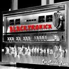 BlackTronica