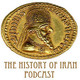 Episode 9: the Disappearing Kingdom: Medes and the Median Empire