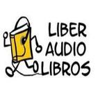 Liber - Audiolibros