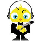 Podcast La Voz de la Farmacia