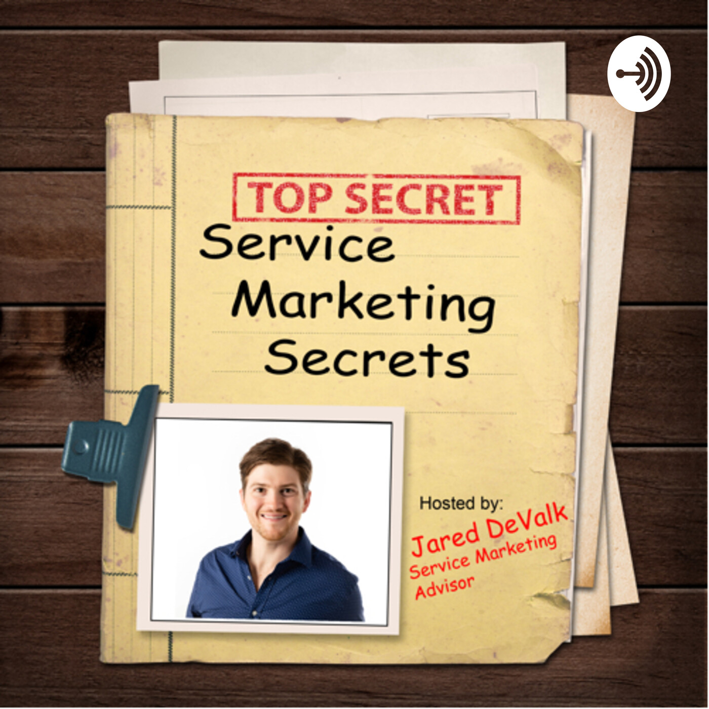 What is SEO? - Service Marketing Secrets Ep. 6