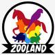 Zolland - Interacción mascota y humano