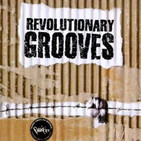 Revolutionary Grooves
