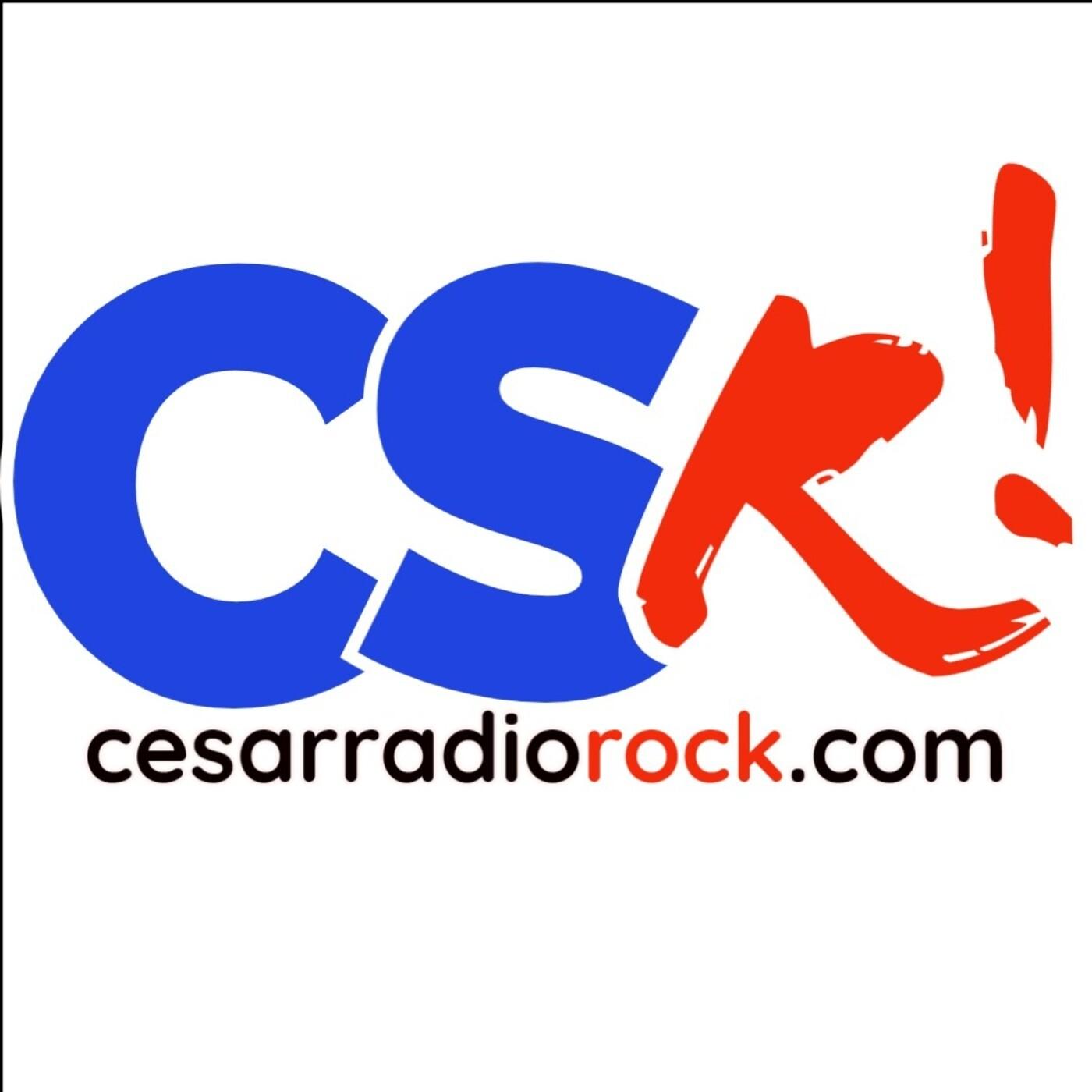 TOP20 with CESAR CRESPO ep 34