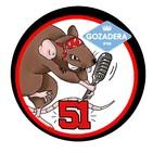 51 Gozadera FM