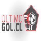 Podcast Ultimogol