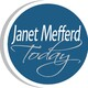5 - 24 - 19 - Janet - Mefferd - Today - Scott Clark (Can a Woman Be a Pastor?)