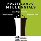 Politizando Millennials
