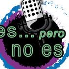 200 Canciones Interpretadas por Venezolanos