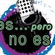 200 Canciones interpretadas por venezolanos 13/14
