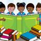 Escenarios, Contextos y Ambientes de aprendizaje