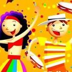 Carnaval de Puente Genil