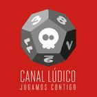 Canal Lúdico