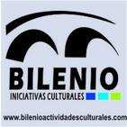 Entrevista a Juan Carlos Saavedra por alumnos/as del IES Valsequillo